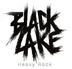 Black Lake - Groupe de musique de Heavy Rock