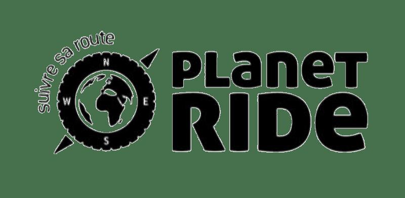 Planet Ride - https://www.planet-ride.com/