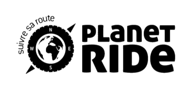 Planet Ride - https://www.planet-ride.com/