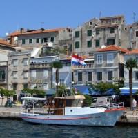 Incontournables de Croatie et itinéraire de notre road-trip