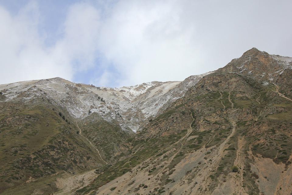 Caucase - Incontournables russes, Voyage en Russie