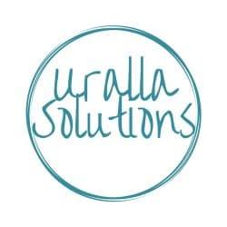 Uralla Solutions