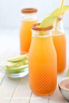 Apple-Cider-Mimosas-1-web