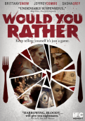 Would_You_Rather_Poster