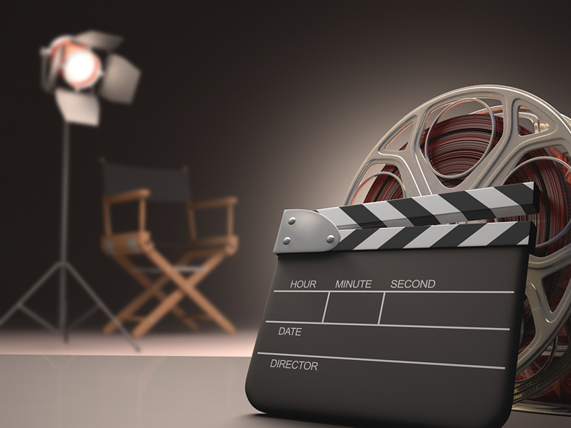 clapboard render picture
