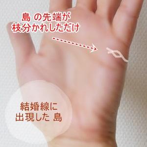 kekkonsen_shima