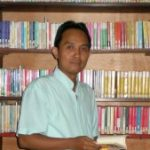 Gambar profil Asep Maulana