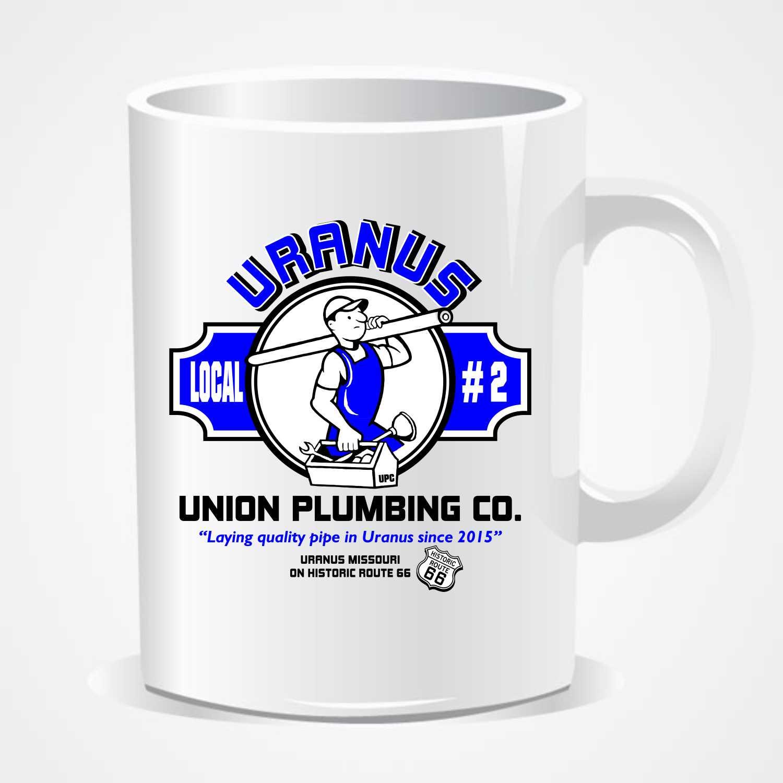 resumes for plumbers plumber resume coffee mug plumber plumber resume