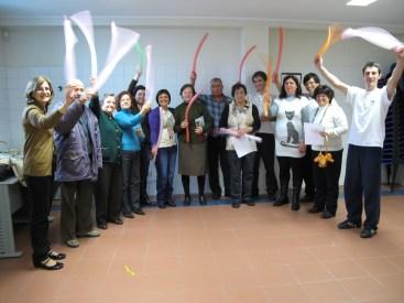 DMD 2011 NSMFR URAP