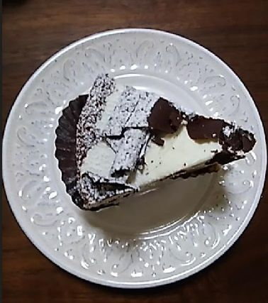駒込アルプス洋菓子店の閉店理由は?スワンシュークリーム桜ケーキ!