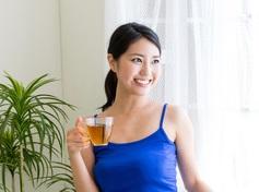 腸内環境を良くしセロトニンを増やして幸せになる!