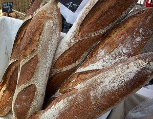 平野レミの固くなったフランスパン レシピ!チャーパン柔らかくする方法