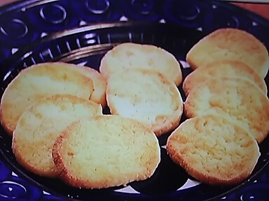 おからの食べ過ぎは太る理由は?クッキーダイエットの効果は?