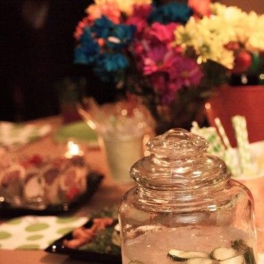urbaanite-confectioners-conversation-food