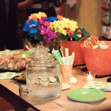 urbaanite-confectioners-conversation-food2
