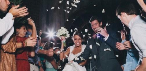 leehenry-wedding3.1