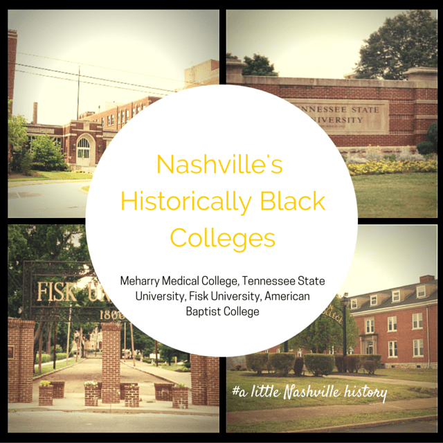 4-Historically-Black-Colleges-Nashville