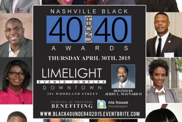 nashville-black-40under40