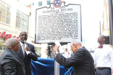 new-nashville-sit-in-marker