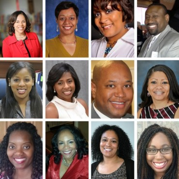 black-principals-nashville-to-know-2016