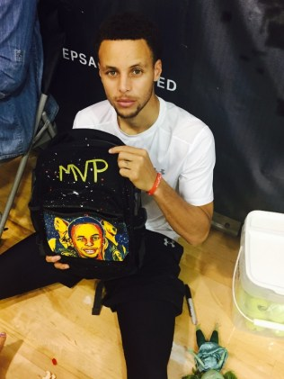 tatpack-steph-curry