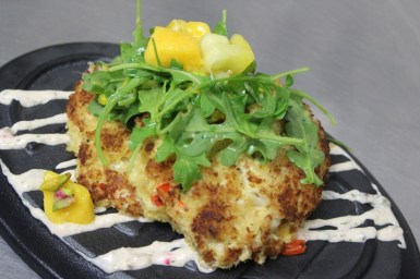 chef-batts-crabcake