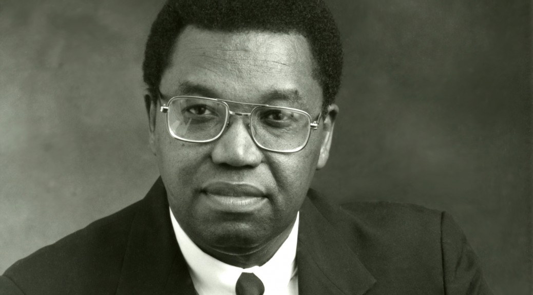 dr-james-hefner