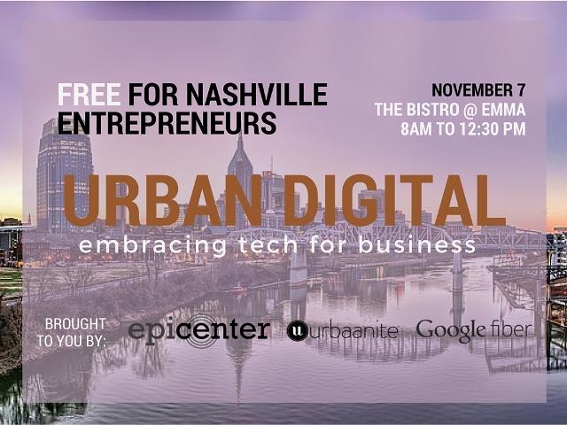 urban digital flyer-resize