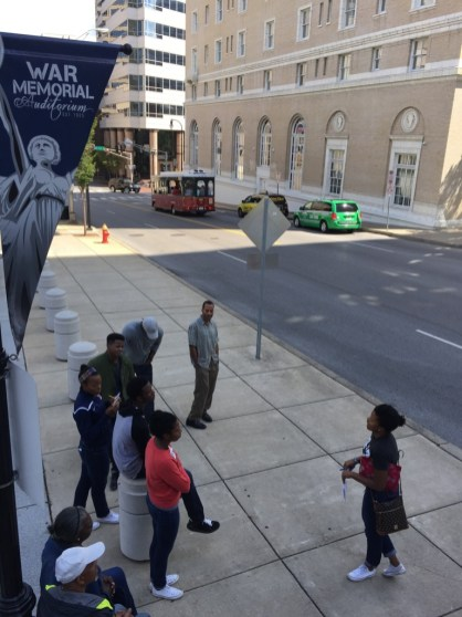 Nashville-Civil-Rights-Tour-War-Memorial-No.26