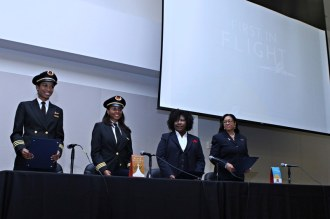 first-female-african-american-flight-crew-honored-in-nashville2