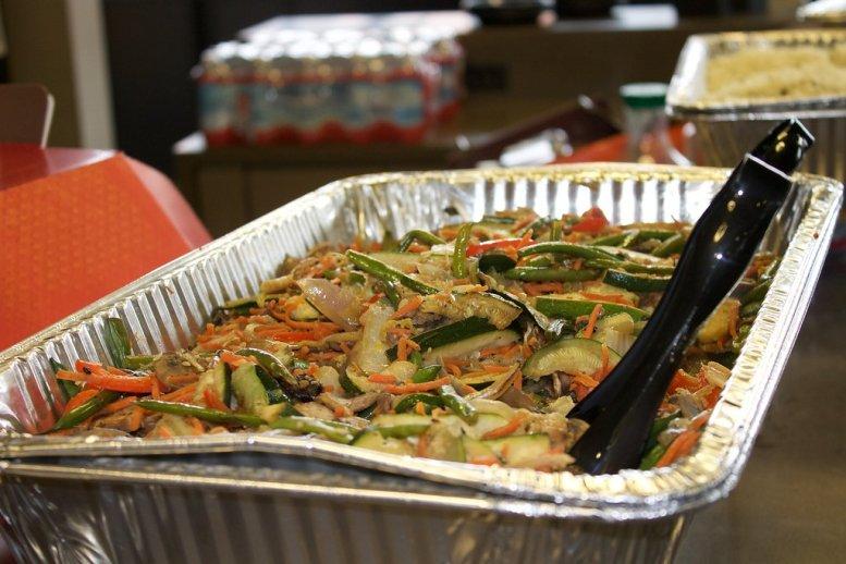 urban-digital-lunch-taco-bar-chef-batts2