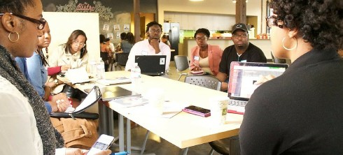 nashville-urban-entrepreneurs-urban-digital