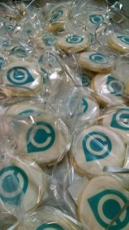 shortcakes-custom-cookies-crosspoint-church