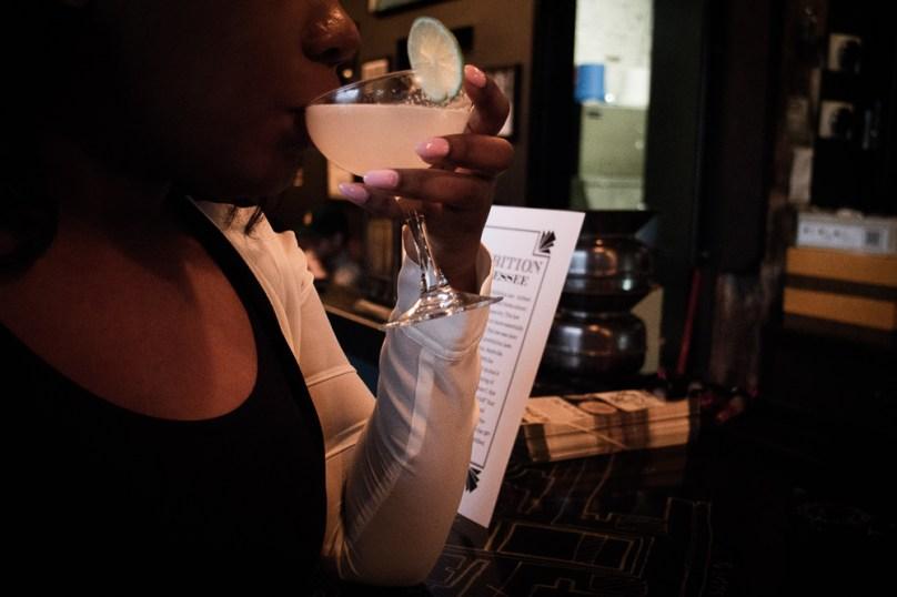 nashbash-speakeasy-august-2016-cocktail