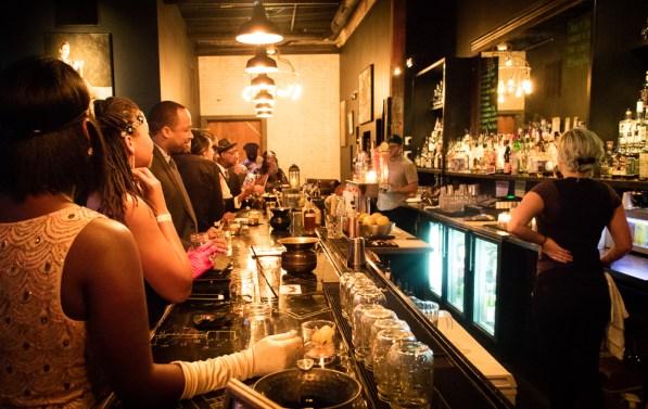 nashbash-speakeasy-august-2016-whiskey-tasting-meet-and-greet
