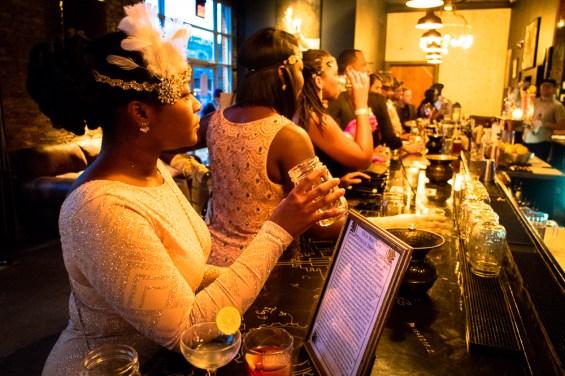 nashbash-speakeasy-august-2016-whiskey-tasting