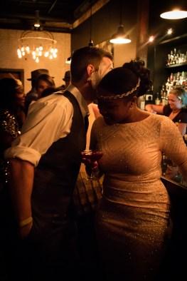 nashbash-speakeasy-august-2016-guests-having-fun