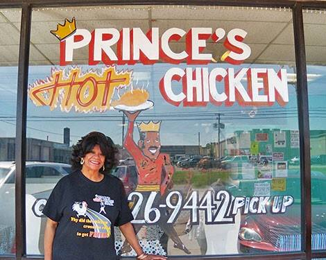 a-little-nashville-history-princes-hot-chicken-andre-jeffries