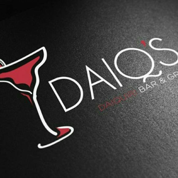 daiqs-bar-and-grill-nashville
