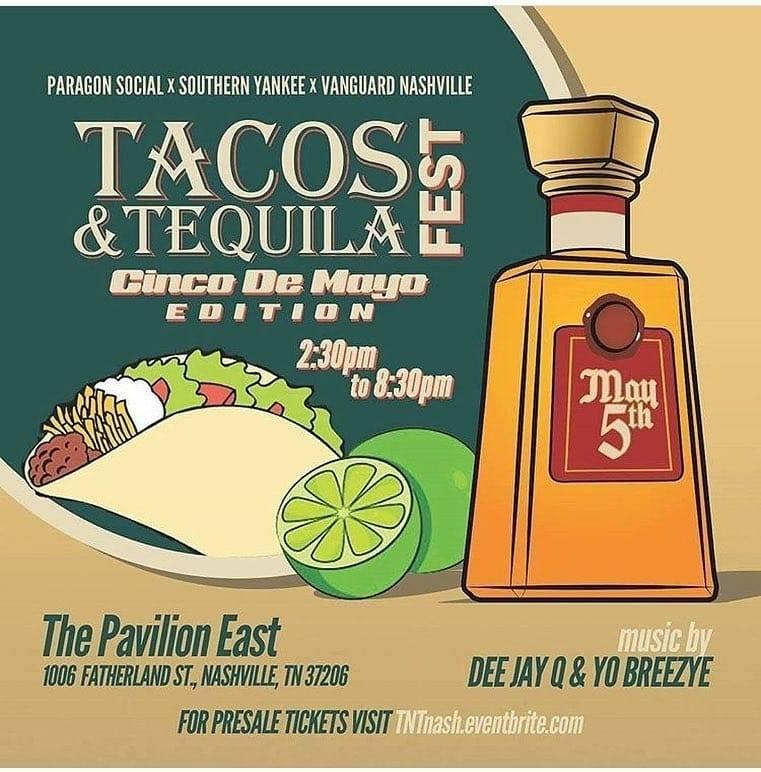 tacos-tequila-fest-vanguard-nashville
