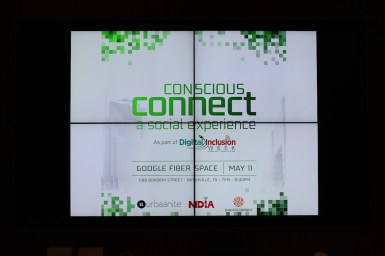 conscious-connect-digital-inclusion-week-nashville00025