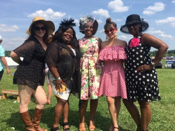 lady-lunch-club-steeplechase4