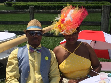 lady-lunch-club-steeplechase7
