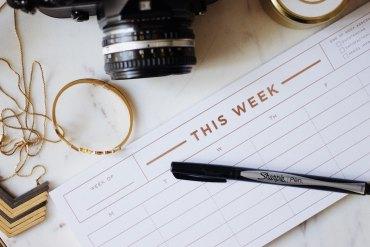 july-calendar-planner