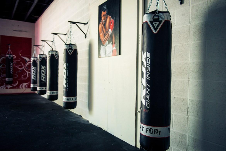 urban-strength-gym-nashville1
