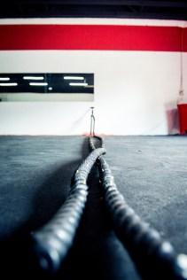 urban-strength-gym-nashville20