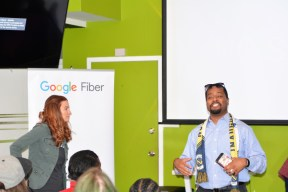 nashville-google-fiber-creatives-day-event-2019-3