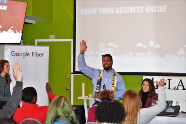 nashville-google-fiber-creatives-day-event-2019-8