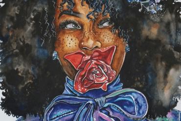 black-women-makers-nashville