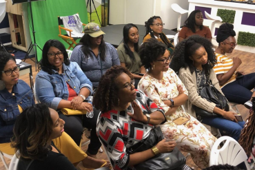 nashville-women-of-color-in-communications-4